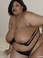 BBW Girls Galleries